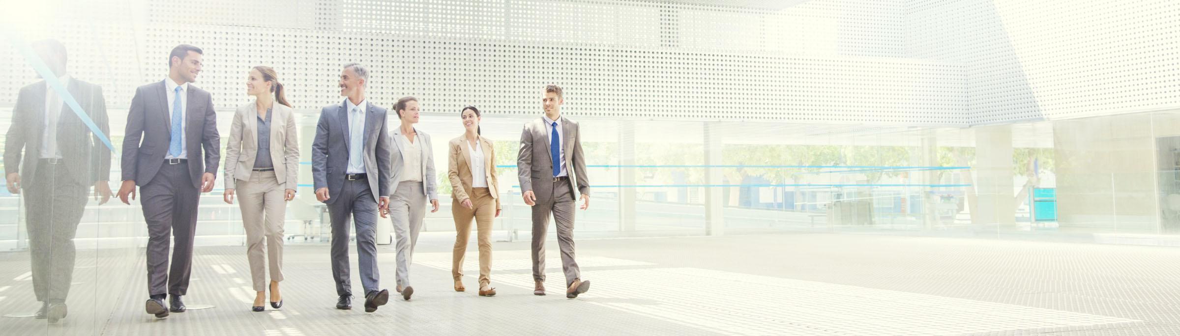 BBVA Seguros forma parte del Grupo BBVA, grupo financiero con una elevada solvencia y rentabilidad. Comercializa seguros de vida y generales.